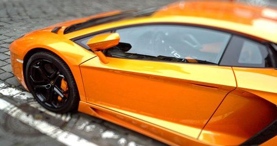 Customer-focused Lamborghini Descriptions